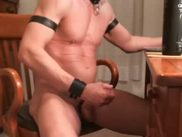[27-01-20] kinkyfunbdsm chaturbate webcam show