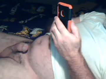 [27-10-20] supervasectomyguy record private sex video from Chaturbate