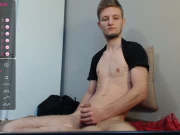 [20-01-20] russoman record cam show from Chaturbate.com