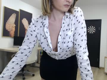 [10-07-20] sofysofun private webcam
