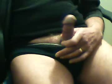 [11-01-20] 047mm record webcam show from Chaturbate.com