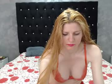 [04-04-19] chaudecamille record public show from Chaturbate.com