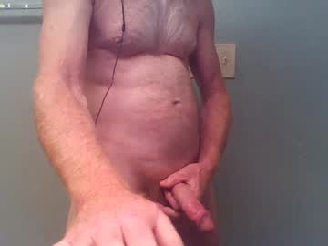 [26-09-20] zeplin12 premium show video from Chaturbate