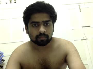 [26-05-20] dhanushganth record private show from Chaturbate.com