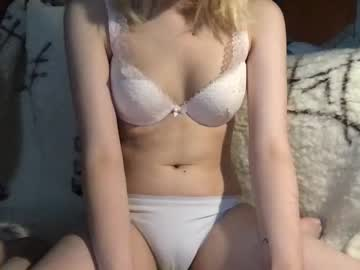 [21-09-20] fatal__blonde record private show from Chaturbate
