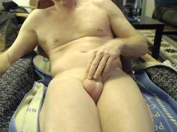 [04-04-19] badeapart record webcam video from Chaturbate.com