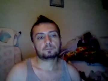 [22-07-19] virusstephen chaturbate record