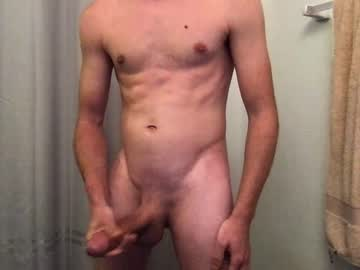 [24-08-19] fithung22 chaturbate private