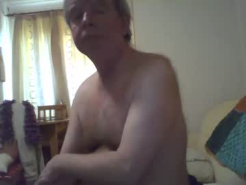 [12-05-20] booley00088 record show with toys from Chaturbate