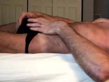 [27-09-20] nicethickbulge private XXX show from Chaturbate.com
