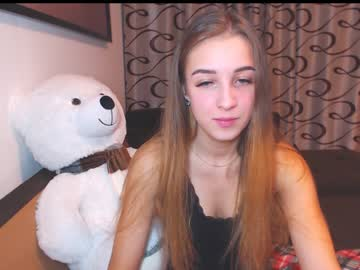 [20-10-19] _prettydevil_ chaturbate toying