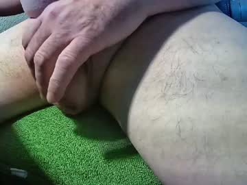 [27-10-20] johandehond1960 blowjob show from Chaturbate