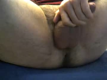 [20-01-21] markymark439 private show from Chaturbate