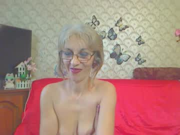 [26-02-20] siminafoxx4u show with cum from Chaturbate