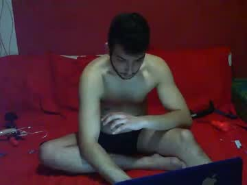 [23-01-21] realjohnndope chaturbate public show video