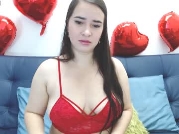 [29-09-20] frankiee_ record private show from Chaturbate.com