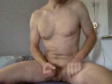 [27-09-20] mark_nips02 record private from Chaturbate