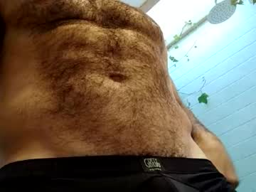 [30-04-19] mermanxxx webcam show from Chaturbate