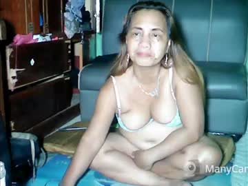 [29-10-19] sweet_hot_granny chaturbate private sex show