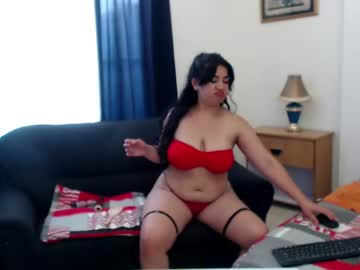 [26-07-21] dancingqueenss record private show from Chaturbate.com