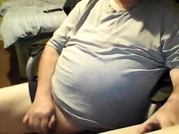 [04-12-20] davexyz161 record private sex video from Chaturbate