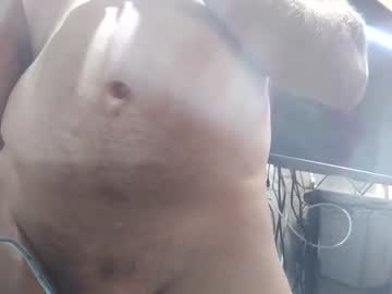 [29-07-21] iwannatry316 record video with toys from Chaturbate.com