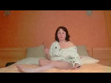 [17-02-20] _marianna_hot_ premium show video from Chaturbate.com