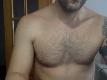 [03-05-20] ducatista696 record cam show from Chaturbate