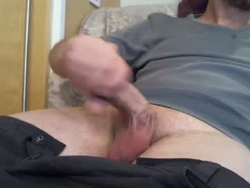 [09-06-21] ffifouu video with dildo from Chaturbate