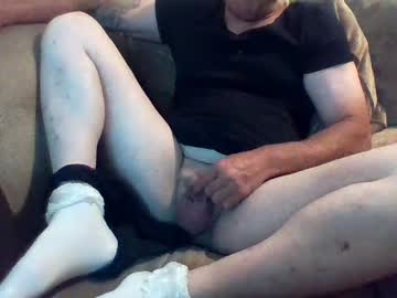 [30-05-20] girlysocks1975 private sex show from Chaturbate