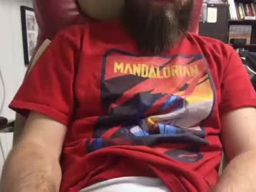 [10-02-20] justbored84 record blowjob video from Chaturbate