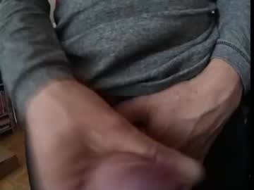 [28-03-20] maxpover premium show video from Chaturbate