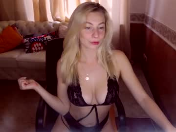 [24-09-20] milana_kisss record private sex show from Chaturbate.com
