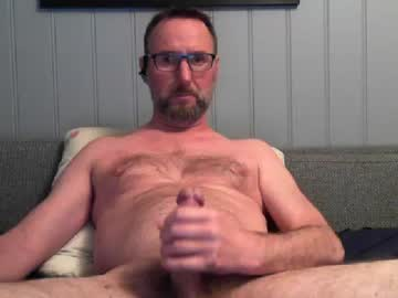 [24-04-19] tommy_g public webcam