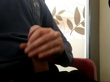 [06-04-20] cnytt0 record video with toys from Chaturbate