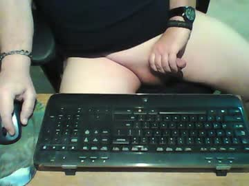 [29-02-20] greyghost04 chaturbate private webcam