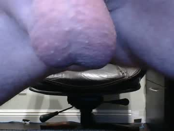 [18-02-20] leangene0069 private show from Chaturbate