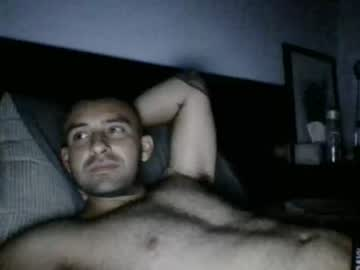 [18-07-19] mrbrown9119 webcam show from Chaturbate