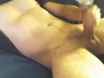 [27-05-19] surewhynot1987 public show from Chaturbate
