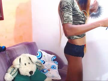[30-05-20] samantacocks record show with toys from Chaturbate.com