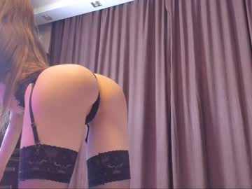 [12-04-19] sexygamesx record video from Chaturbate.com