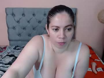 [02-03-21] tiffany_yum record cam video from Chaturbate.com