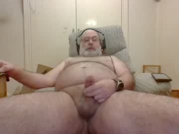 [06-03-20] briangasplas private show from Chaturbate