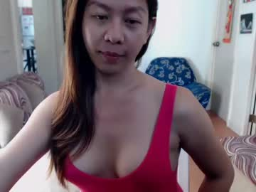 [20-10-19] imurlovelytsxx blowjob video from Chaturbate