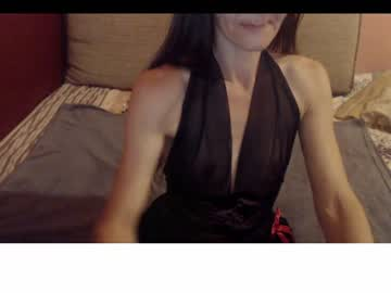 [24-09-20] mature_only record blowjob show