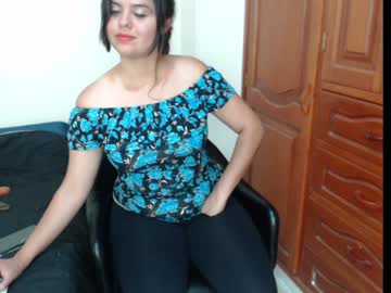 [06-06-19] veronicasexy_ private show video