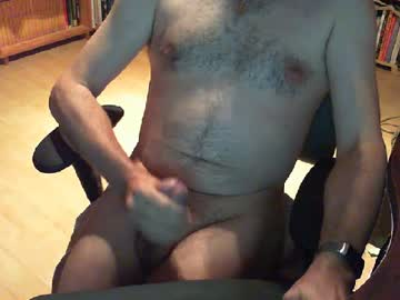 [04-10-20] anjinsan848 show with toys from Chaturbate