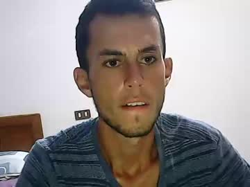 [26-08-19] barhoumworldwide private webcam from Chaturbate