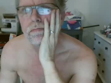 [20-01-21] naughtydaddi61 record premium show video from Chaturbate