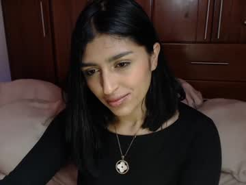 [23-01-21] rainbowmommy_x4 record video with toys from Chaturbate